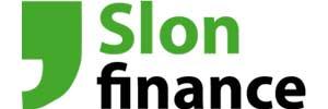 Статьи о займе в компании Слонфинанс обзоры и советы