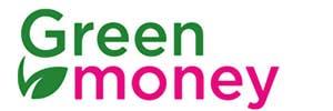 Займ в Greenmoney (ГринМани): онлайн-заявка, отзывы клиентов