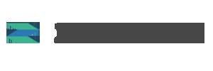 Займиго (Zaymigo) - личный кабинет, отзывы клиентов